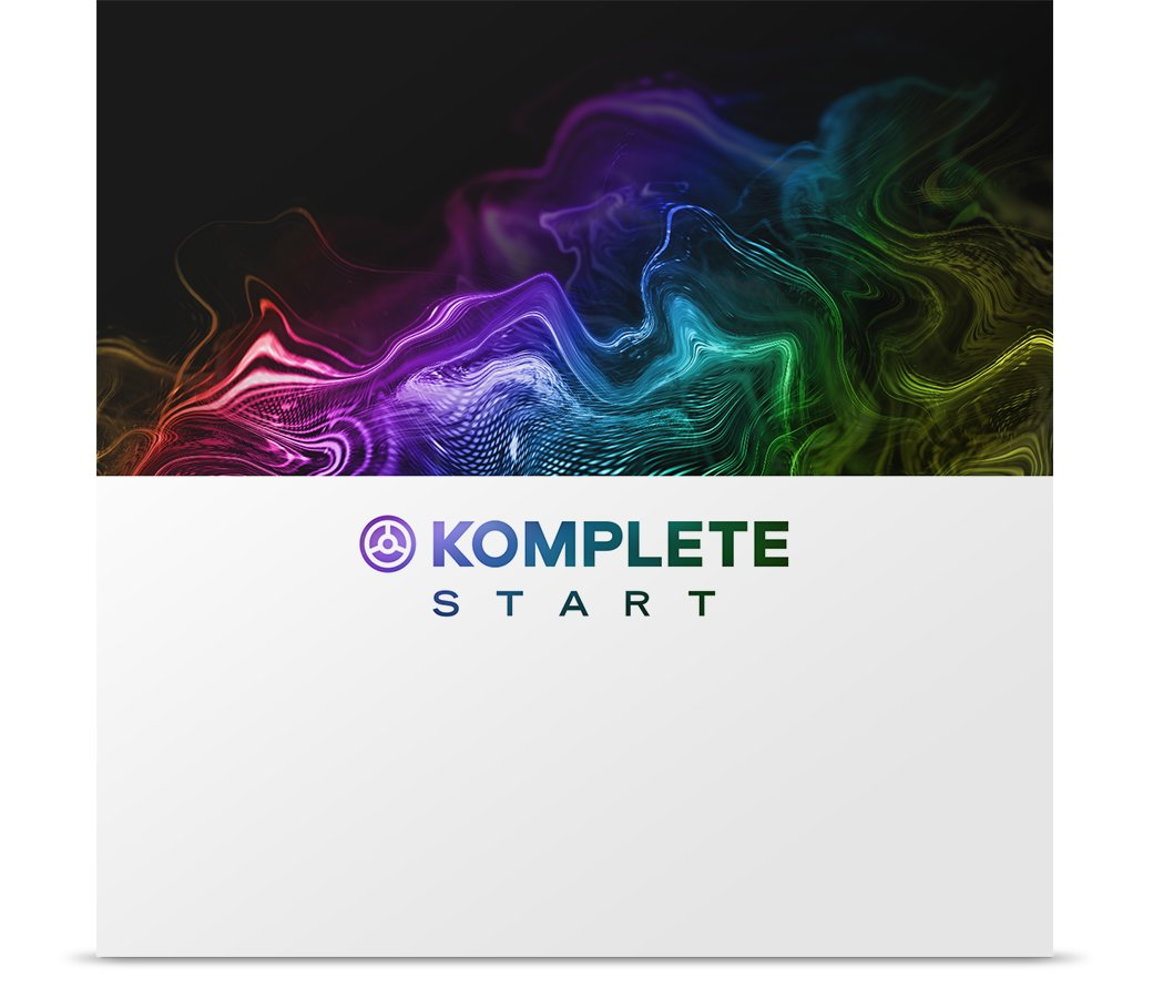 img-ce-komplete-start-overview-01-intro_06-90db047b7ea7f274ae3750f44214a92d-d@2x